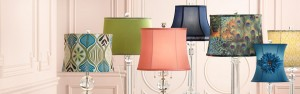lampshades-splash-n
