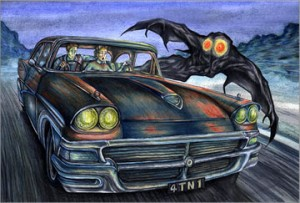 mothman_car_chase