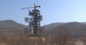 north-korea-rocket-launch-pad-unha-3