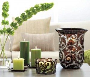 partylite-gifts-candles-home-decor-danbury-connecticut-21723430