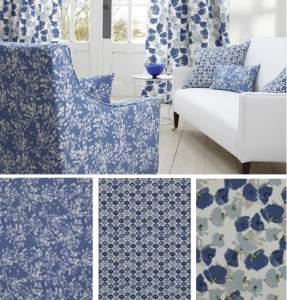 stylish-and-popular-home-decor-fabrics