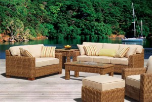 wicker-patio-set-picture-cool-wicker-furniture-sets