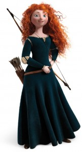Merida_web_small