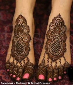 bridal-mehndi-designs-5