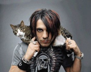 criss-angel-mindfreak-Favim.com-445163