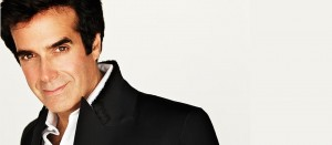 david_copperfield_large-33-2