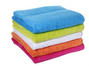 1415954562162_wps_48_Brightly_coloured_towels_