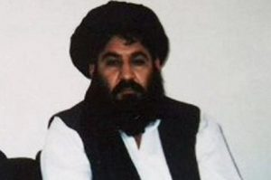 Taliban-leader-Afghan