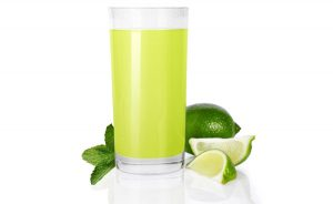 benefits-of-lime-juice