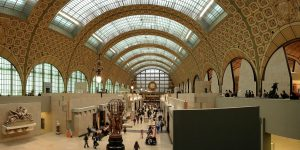 1280px-MuseeOrsay_20070324