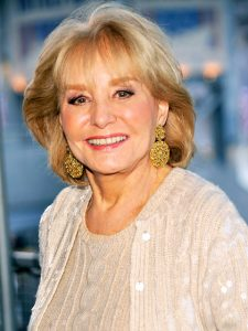 1362936330_114803068_barbara-walters-boston-560