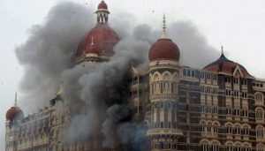 458344-mumbai-attacks-700-1