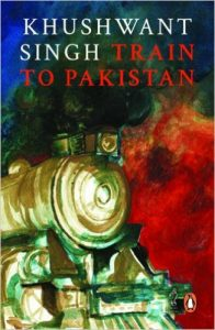 10 Books on Indian Partition that you must Read - Listovative