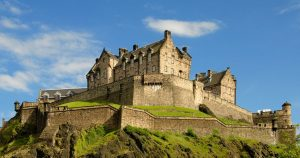 Edinburgh-Castle-Pic-DRJPG
