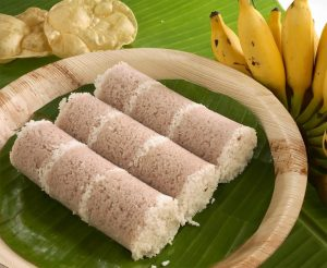 Eenthaga-puttu-keral-recipes