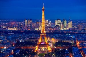Most-Visited-Countries-In-The-World-France1