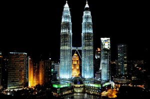 Petronas-Twin-Towers-6