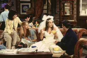 Rachel-Could-Rock-Wedding-Dress-Coffee-Shop