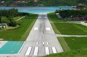 St_Barts_airport