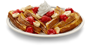 Strawberry_Banana_French_Toast
