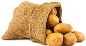bag-of-potatoes-potbag1