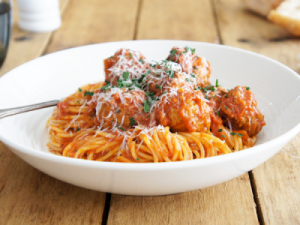 best-spaghetti-and-meatballs.jpg?ts=1464048457