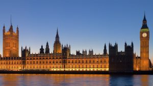 big_ben_london_river_building_panorama_night_30794_3840x2160