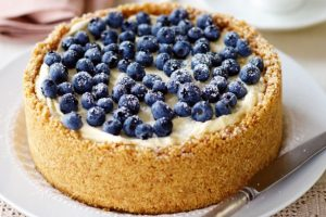 blueberry-cheesecake-22974_l