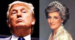 diana_and_donald-800x430