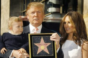 donald-trump-hollywood-walk-of-fame-star