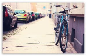 lonely_bicycle-t2