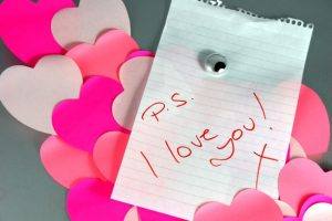 love-note-hearts