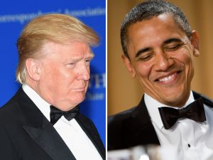 obama-has-been-getting-the-best-of-trump-for-years