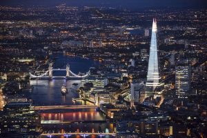 the_shard_at_night.jpg__1024x0_q85_crop_subsampling-2_upscale
