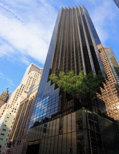 trump-tower_new-york_1
