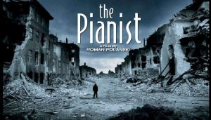 5. the Pianist