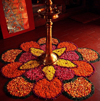 Decoration Ideas For Diwali Top 12 Easiest Ways