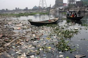 Buriganga-River