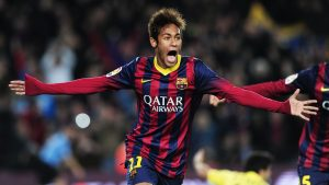 Images-Download-Neymar-Wallpapers-HD