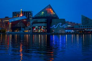 National-Aquarium-Baltimore