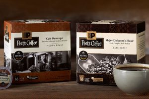 Peets-Coffee-and-Tea