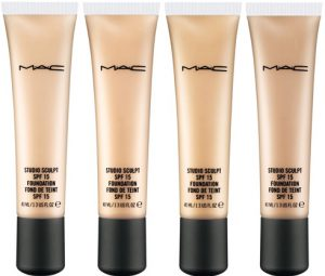 best-mac-foundations-for-all-skin-types-3