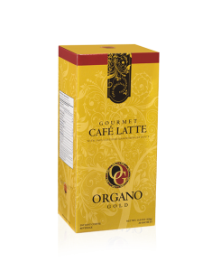 cafe_latte_product