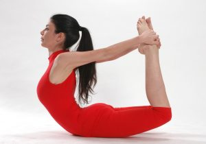 15 best yoga asanas for good health  listovative