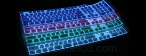 flexible-illuminated-keyboard-xl