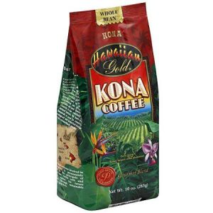 hawaiian-gold-kona-coffee-beans-10-oz
