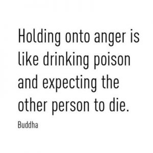 anger-quotes-1