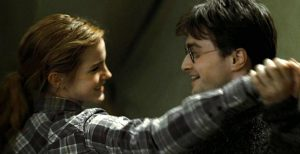 harry-and-hermoine