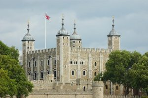 tower-of-london