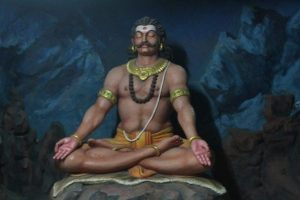 devotee-of-shiva